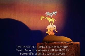 UN-TROCITO-DE-LUNA--A-la-Sombrita--FITSevilla2015--CDAEA-13