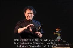 UN-TROCITO-DE-LUNA--A-la-Sombrita--FITSevilla2015--CDAEA-19