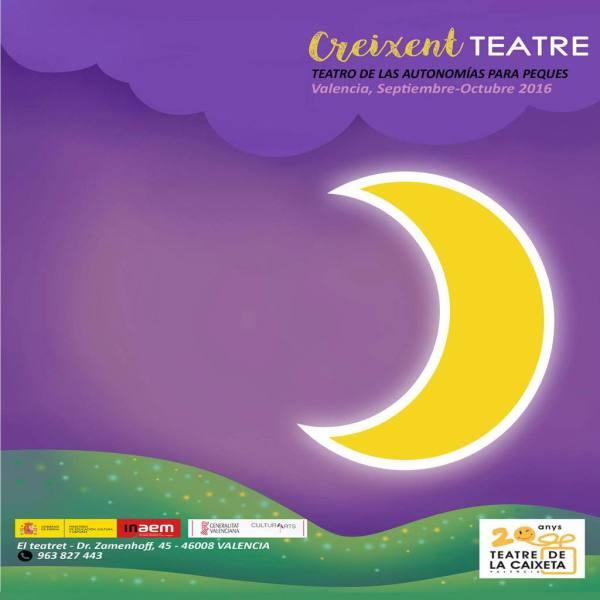 2016-Creixent-Teatre-Cartel