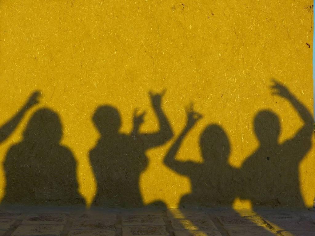 el-teatro-en-la-sombra-shadow-198682_1280