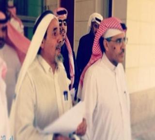 مسيرة الإصلاح في السعودية: الانطلاق من الايديلوجيا نحو المشروع