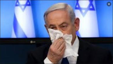 صورة مراقب الدولة الإسرائيلي: الملايين لا يتوفّرون على حماية من الصواريخ