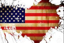 صورة أمريكا دخلت اللحظة السوفيتية