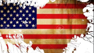 صورة ساعة الحساب.. القوات الامريكية ستدفع ثمن جرائمها بسوريا