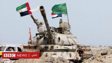 صورة السلام الذي نريده في اليمن