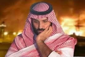 صورة مخاوف السعودية من اليمن في زمن محور المقاومة