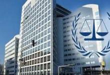 صورة محطات في القضاء الجنائي الدولي… المحطة الرابعة : السودان , وليبا