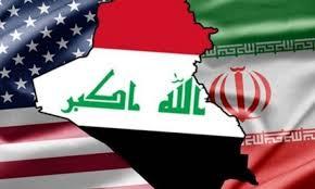 صورة العراق وسط الصراع بين المشروع الاسلامي المهدوي و المشروع الصهيوني التوراتي