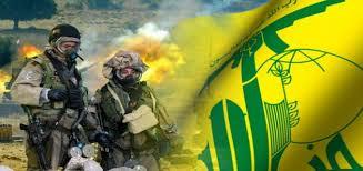 صورة هل فعلا هناك منشاة عسكرية لحزب الله في مرفأ بيروت؟