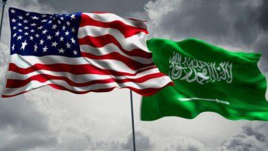 صورة شكر أمريكي للملك سلمان وابنه بشأن جهودهما في اليمن