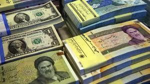 صورة حصاد إيران لنِقاط اللاتراجع