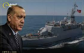 صورة النقطة التي حولت إردوغان من العداء للصين إلى الارتماء في أحضانها