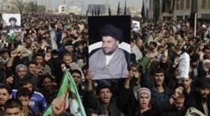 صورة لماذا شيطنة العمل السياسي الشيعي؟!