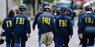 صورة محققو الـFBI في بيروت: ماذا أنجزوا سابقاً؟