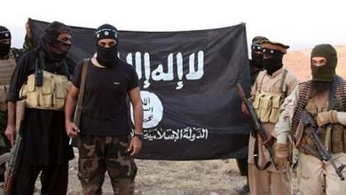 صورة *هزيمة القاعدة وداعش تحالف العدوان والاحتلال السعودي الاماراتي يخسرأهم أوراقه بعد سنوات من القتال في اليمن*