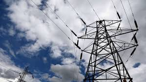 صورة اسرار الربط الكهربائي مع الكيان السعودي واستهداف شيعة العراق