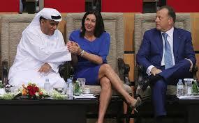صورة إتفاق الإمارات-إسرائيل المعلق.. السبب والتداعيات