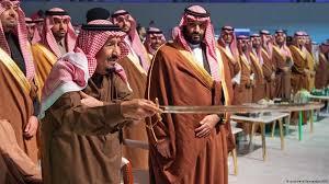 صورة رئيس الموساد يتوقع انضمام السعودية لاتفاقات التطبيع مع كيانه الغاصب