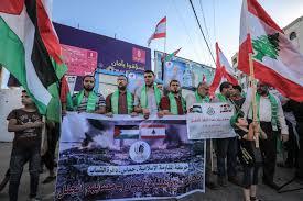 صورة فلسطين ترأس اجتماع الجامعة، فهل ستحقق ما تريد؟