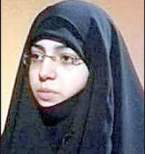 صورة جزء من حكاية الشهيد هادي نصر الله يرويها نجلا الامين العام لحزب الله في ذكرى استشهاده