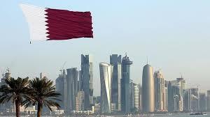 صورة قطر الرافضة للتطبيع المجاني  تثلج صدورنا وتقلب توقعاتهم