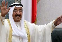صورة نوخذة الكويت لم يمت