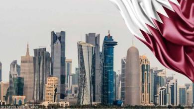 صورة قطر تكشف خطّة لغزوها عسكرياً.. التفاصيل والردود؟