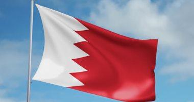 """صورة خيانة لدماء الشهداء.. المعارضة البحرينية: """"اتفاق التطبيع"""" تعدٍ صارخ على الإرادة الشعبية ومصيره """"الفشل والسقوط"""""""