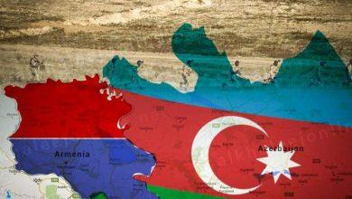 صورة كل ما تريد معرفته عن النزاع بين أرمينا وأذربيجان؟