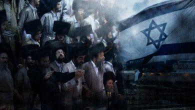 صورة النموذج الإسرائيلي في إستخدام القوة الناعمة