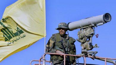 """صورة هل تنجح حرب إسرائيل – أميركا الجديدة لإضعاف """"حزب الله""""؟"""