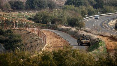 صورة ترسيم الحدود: بين لبنان و«إسرائيل» محتمل بين أمراء الطوائف المتصارعين مستحيل