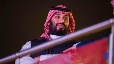 صورة لا تصدقوا إعلام السعودية .. مسؤول أمني إسرائيلي يفضح محمد بن سلمان ويكشف زيارته تل أبيب!