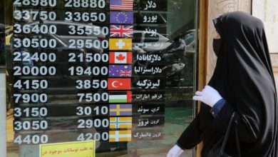 صورة اغلاق منافذ الجنوب مع إيران أي سياسة!؟