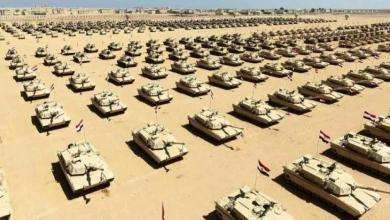 """صورة """"احتلال رسمي"""".. الإمارات بدأت سرا في إنشاء قاعدة عسكرية بسقطرى ومسؤول يمني فضحهم ونشر التفاصيل"""