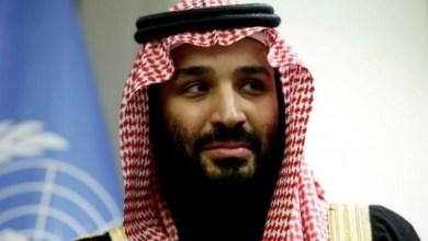 صورة السعودية تخذل الرسول وكل الفضل لابن سلمان.. باكستان صارت لسان المسلمين بعد تمييع المملكة للإسلام