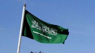 صورة غضب «بندر» أم غضب السعوديين؟