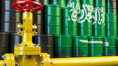 صورة أكبر ضحاياها النفط السعودي.. كيف أجبرت صفقة النفط الصينية الأمريكية المملكة على خفض أسعارها؟