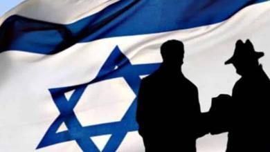 صورة الكيان الصهيوني.. من الإحباط المتزايد لدى الشباب الصهيوني إلى الخوف من انتفاضة أخرى