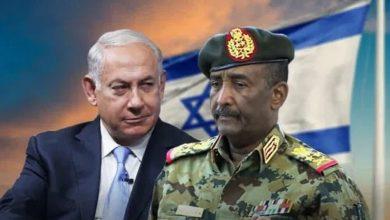 صورة الحكومة الإسرائيلية: بعد السودان دولا عربية أخرى ستنضم لمسيرة السلام قريبا