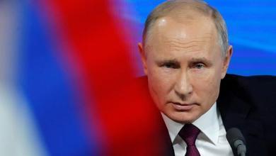 صورة موسكو تقطع الشك باليقين…! وواشنطن تخرج بخفي حنين…!