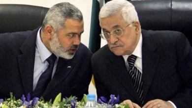 """صورة الانتخابات """"زواج عرفي"""" بين فتح وحماس.. أم ضرب من أحلام اليقظة!"""