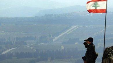 صورة أضواء على حقيقة الاتفاق بين لبنان وإسرائيل