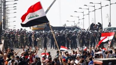 صورة العوامل المؤثرة في تشكيل الرأي  العام في العراق