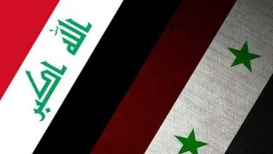 صورة اجندات انقرة.. ما هو ابعد من سوريا والعراق