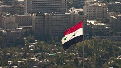 صورة لماذا تتهافت أمريكا على المستنقع السوري؟