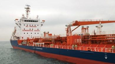 صورة هل ستنجح المخططات الإسرائيليّة لتصدير النفط السعوديّ إلى أوروبا؟