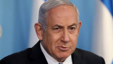 صورة الأسباب الرئيسية وراء إستغلال نتنياهو لمنبر الأمم المتحدة للتحريض ضد إيران وحزب الله