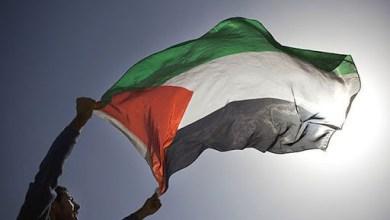 صورة الوحدة الفلسطينية، ضرورة شرعية وواجب وطنى