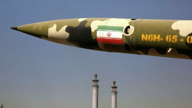 صورة إن جُنّ ترامب وفعلها في آخر أيامه بالبيت الأبيض .. هكذا ستردّ إيران على أي ضربة عسكرية لمنشآتها النووية